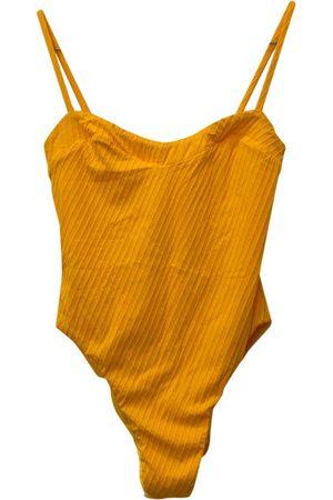 Fella Swim \N Swimwear for Women