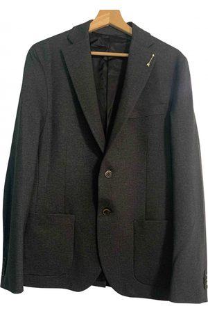 Msgm Men Suits - \N Suits for Men