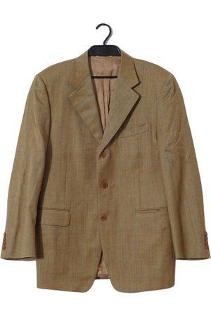 CANALI Men Jackets - \N Wool Jacket for Men