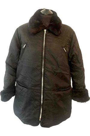 MONNALISA \N Coat for Women