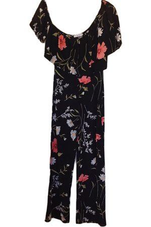 Flynn Skye Women Pants - \N Cloth Trousers for Women