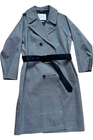 MACKINTOSH Trenchcoat