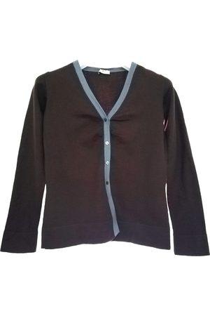 Cerruti 1881 \N Wool Knitwear for Women