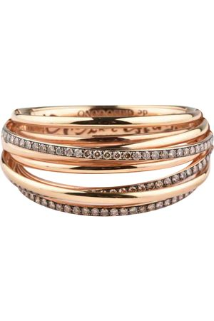 De Grisogono Allegra gold Bracelet for Women