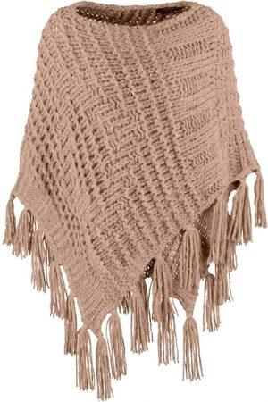 Max Mara \N Wool Jacket for Women