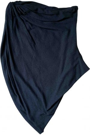 Surface to Air \N Wool Skirt for Women