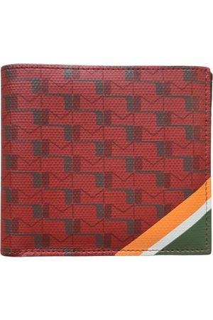 Moynat \N Cloth Small Bag, Wallet & cases for Men