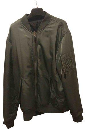 Huf \N Jacket for Men