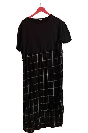 OVS \N Cotton Dress for Women