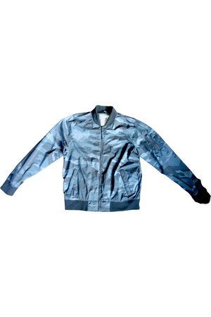 Hollister \N Jacket for Men