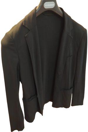 OVS \N Jacket for Men