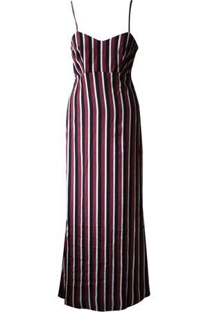 Flynn Skye \N Cotton Dress for Women