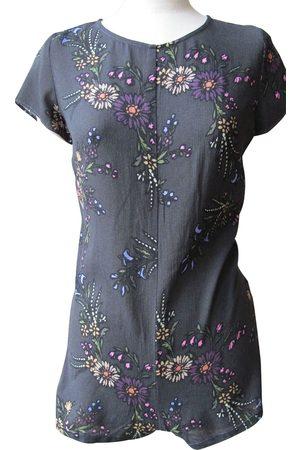 Flynn Skye \N Cotton Jumpsuit for Women