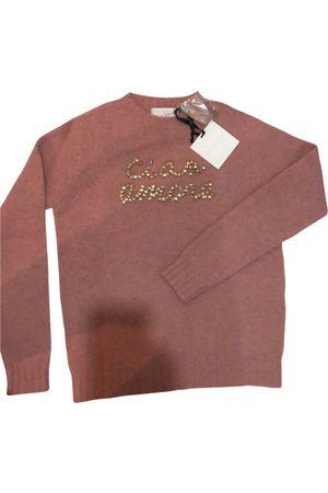 GIADA BENINCASA \N Wool Knitwear for Women