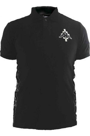 MARCELO BURLON \N Cotton Polo shirts for Men