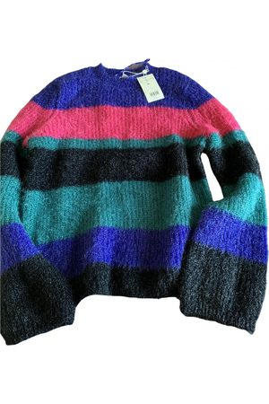 OVS \N Wool Knitwear for Women
