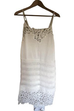 THAKOON \N Cotton Dress for Women