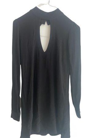 Flynn Skye \N Dress for Women