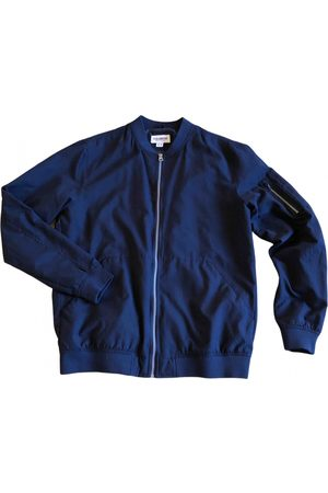 Pull&Bear \N Cotton Jacket for Men