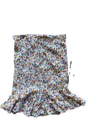 Flynn Skye \N Skirt for Women