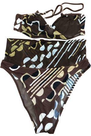 La Perla Women Loungewear - Two-piece swimsuit
