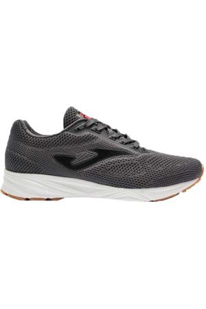 Joma Men Sneakers - Zinc EU 39 Black