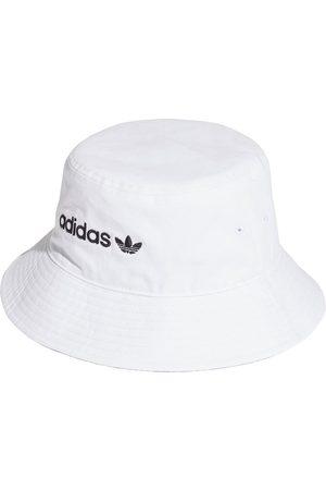 adidas Bucket 60 cm White / Multicolor