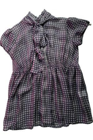 Elisabetta Franchi \N Silk Top for Women