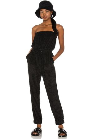 Lovers + Friends Morgan Jumpsuit in .