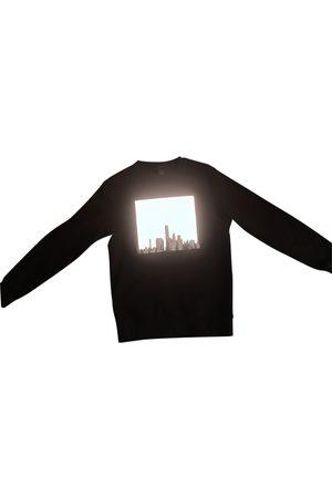 H&M \N Cotton Knitwear & Sweatshirts for Men