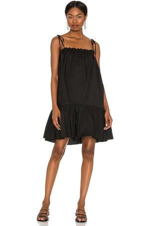 LPA Abrina Dress in .