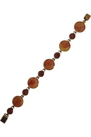 Marni \N Jewellery Set for Women