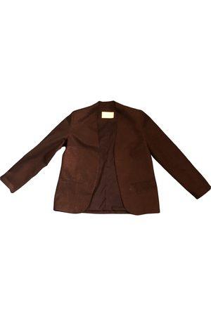 Lazzari \N Jacket for Women