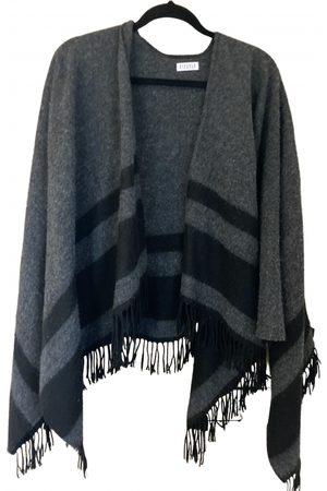 Claudie Pierlot \N Wool Jacket for Women