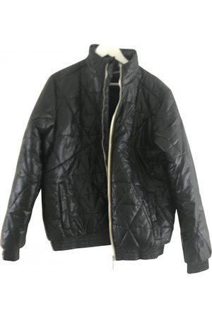 Le Coq Sportif \N Coat for Men