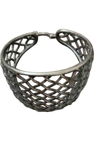 Bottega Veneta \N Metal Earrings for Women