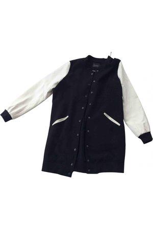 Gestuz \N Coat for Women