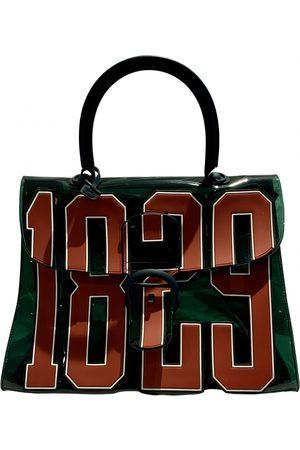 DELVAUX Le Brillant Handbag for Women