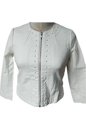 Motivi \N Faux fur Jacket for Women