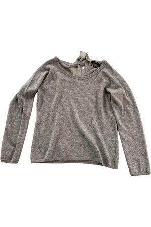 Galeries Lafayette \N Cashmere Knitwear for Women