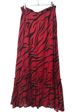 Gestuz \N Skirt for Women