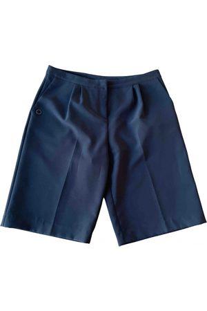 Manila Grace \N Shorts for Women