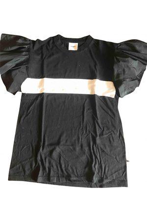 BROGNANO \N Cotton Dress for Women