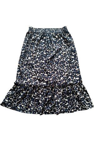 Pigalle \N Skirt for Women