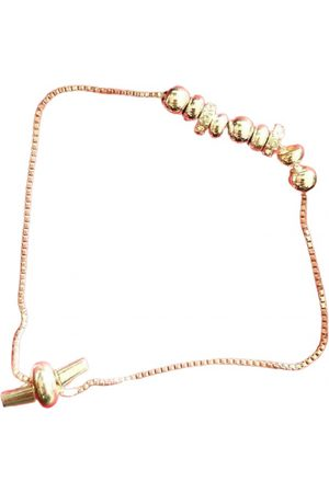 Swarovski \N Silver Jewellery Set for Women