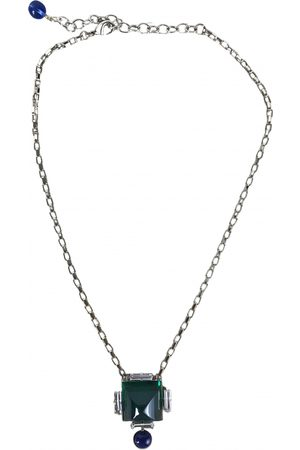 PHILIPPE FERRANDIS \N Crystal Necklace for Women