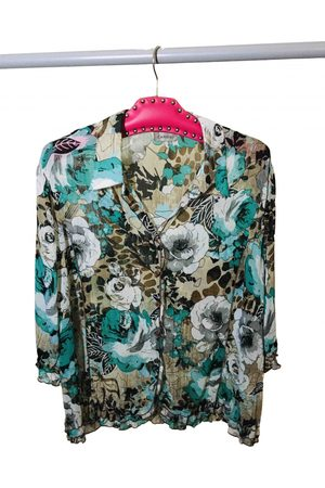 Adored Vintage \N Top for Women