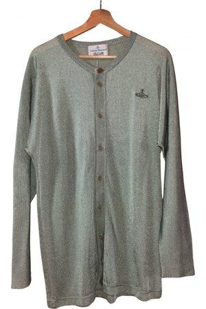 Vivienne Westwood VINTAGE \N Knitwear & Sweatshirts for Men