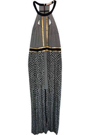 Sass & Bide \N Dress for Women