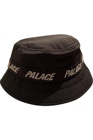 PALACE \N Cloth Hat & pull on Hat for Men